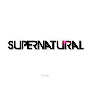 Supernatural Radio Show # Episode 006