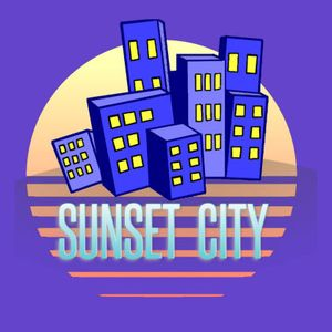 SUNSET CITY - IFA 2013