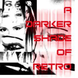 DSOR 12/3/2009 - Retro Electro Industrial