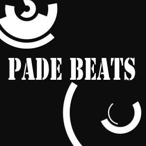 Electrogrillen 2012 Mixed by Pade Beats