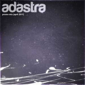 Promo Mix (April 2011)