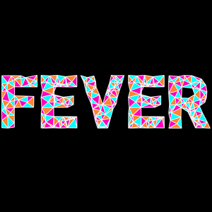 FEVER #4