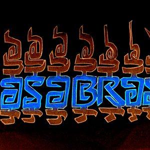 casaBrasa 17 -STREET DJ-