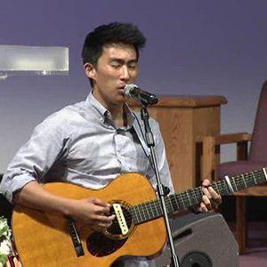2013/07/28 HolyWave Praise Worship