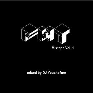 FWT Mixtape Vol. 1