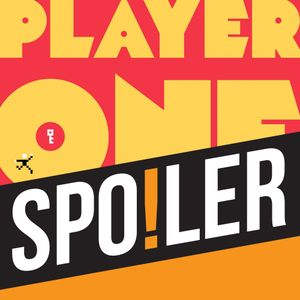 Ready Player One by Ernest Cline: SPOILER Episode 10