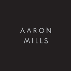 Aaron Mills - Live Techno Session Ibiza 021