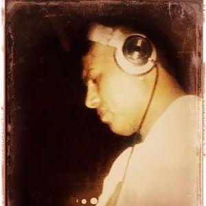MIX TOTO DJ CHINO