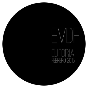 Euforia - February 2015 Promo Set