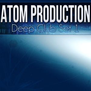 Deep Club Set 1 - 3.12.2012