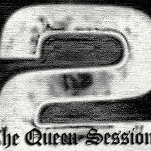 2tan - The Queen Sessions - February 2007