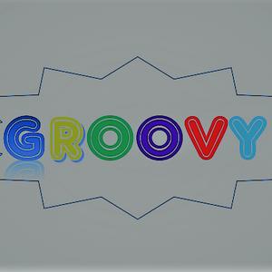 Groovy #1, 7 octubre 2017