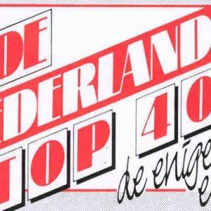 TROS - H3 - 15-05-1975 - Tom Collins - 1600-1800 - Top 40