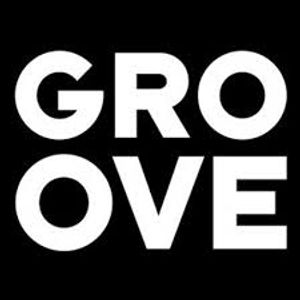 GrooveitUp #4