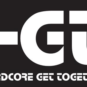 HGT part VI 2012 - Bodyblock Live 26-10-2012