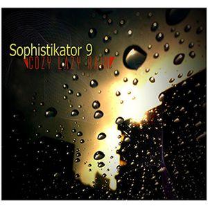 Sophistikator 9