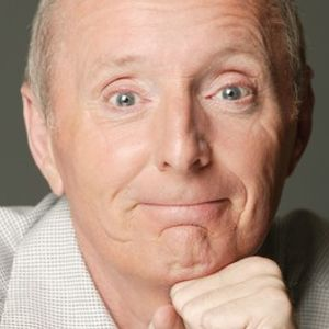 Dave Wheeler chats with comedy legend Jasper Carrott
