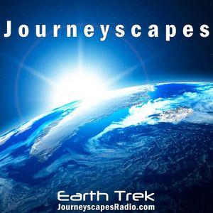 PGM 180: Earth Trek