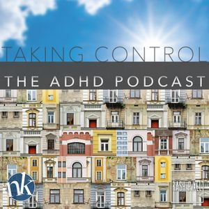 The Take Control ADHD Holiday Gift Guide