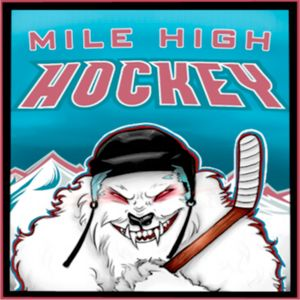 MHH Podcast: Death To Trees (3/28/16)