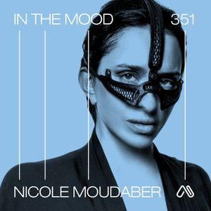 In the MOOD - Episode 351 - Live from Barbados (NYE Stream)