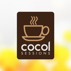 CoCoL Sessions EP1
