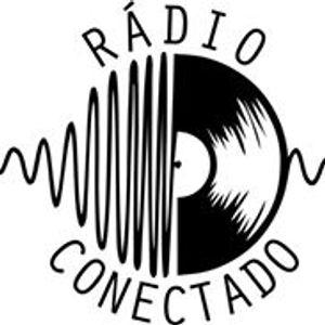 Radio Conectado Programa 03 Sonic JR