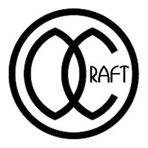 DJ O'Craft - TranceCraft 02