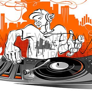 Before Hardstyle, There Was HARD HOUSE!!!!