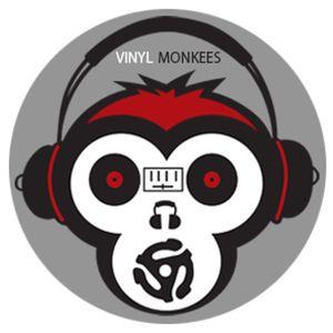 Vmr 12 - 7-14 Pt.2 feat. Dj's Dewada and Eric Morales