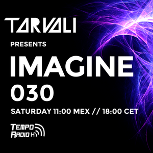 Tarvali pres. Imagine #030