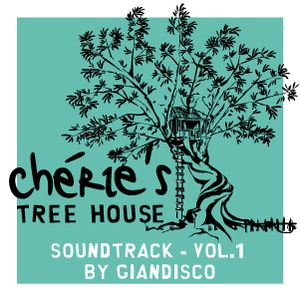 CTH Soundtrack - Vol. 1 by GIANDISCO