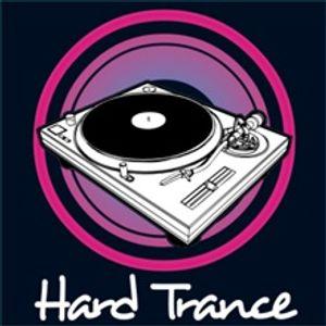 DJ JB HARD TRANCE EASTER MIX