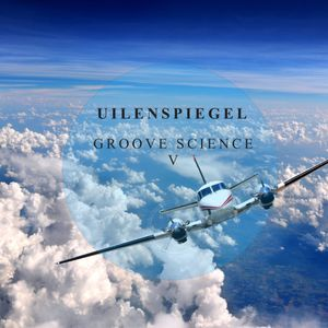 UilenSpiegel - Groove Science V