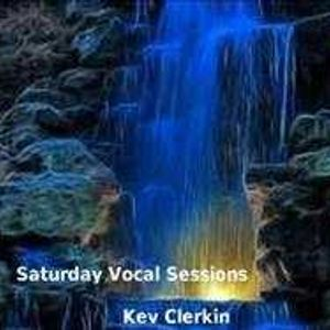 Saturday Vocal Sessions 011