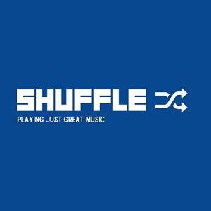 Shuffle Radio Podcast - Show 29