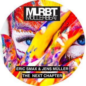 MLRBT The Next Chapter 2018