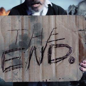 The End (Week 2)