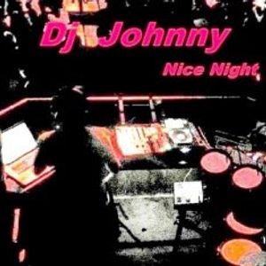 Dj Johnny Live Set