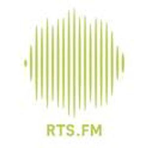 Sonya @ RTS.FM Moscow Studio - 01.10.2009_ DJ Set