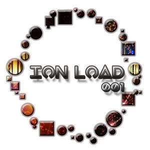 Ion Load 001 Live@PIPE #Trance Zoo