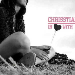 Chriss - In Love With...