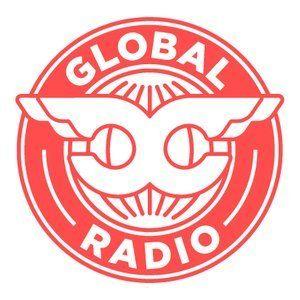 Carl Cox Global 627