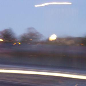 Third Light Home December 2010