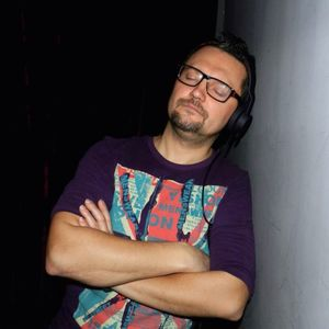 DJ FABRICK - DEEP HOUSE MIX (vol.1)