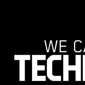 Montana - Viva La Techno vol 3