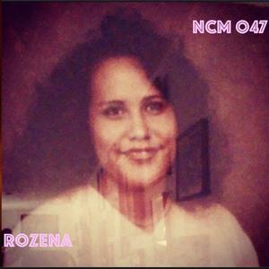 dj bigdirty's night club musical 047: Rozena
