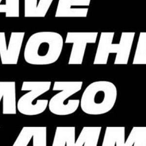 Patriek - Mazzo32