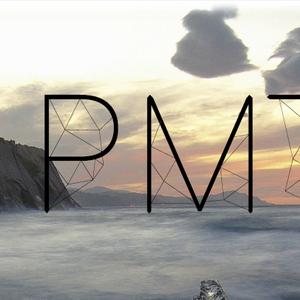 LPMT - Hypercat DJ Contest 2016