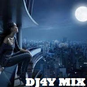 DJ4Y_TRANCALOGY VOL.36 (01-12-11)